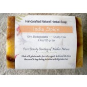 India Spice