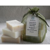 For Baby Soap Set