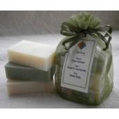 Spring Soap Set