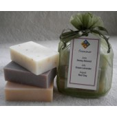 Summer Soap Set